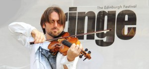 Colin Pip Dixon